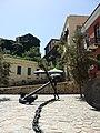 Kreta-Chania09.jpg