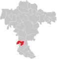 Kreuttal in MI.png
