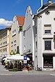 Kreuzung Leutbühel-Kirchstraße, Bregenz.jpg
