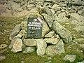 Kriegerdenkmal 15-18.JPG