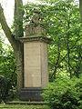 Kriegerdenkmal Melaten1.jpg