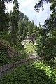 Krimmler Wasserfälle - panoramio (45).jpg