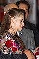 Kristen Stewart on September 6, 2012.jpg