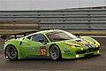 Krohn Racing Ferrari 458 Italia.jpg