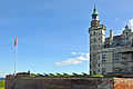 Kronborg Lighthouse.jpg