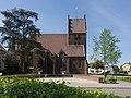Kronenberg, de Rooms Katholieke Sint Theresia kerk RM526557 foto9 2017-05-17 15.58.jpg