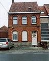 Kruishoutemseweg f 63 - 131387 - onroerenderfgoed.jpg