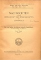 Krusch. Die Lex Salica (1934).pdf