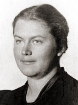 Krystyna Krahelska.jpg