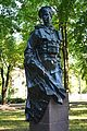 Kryviy Rig Pam'yatnyk Voyinam-Internatsionalistam 02 (YDS 5019).jpg