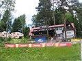 Krzeczów, Karczma Pod Sosnami - panoramio.jpg