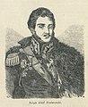 Książę Józef Poniatowski (43697).jpg