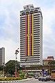 Kuala Lumpur Malaysia Dewan-Bandaraya-Kuala-Lumpur-01.jpg