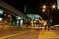 Kuala Lumpur Monorail Station Bukit Bintang.jpg