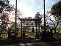 Kubikiku Katazu, Joetsu, Niigata Prefecture 942-0111, Japan - panoramio (2).jpg