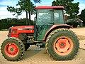 Kubota M9000 tractor.jpg