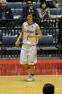 Kumagai takayuki 20150104.jpg