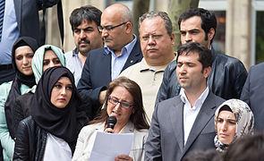 """Kundgebung der UETD in Köln - """"Aktuelle Ereignisse in der Türkei""""-0420.jpg"""