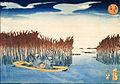 Kuniyoshi Utagawa, Omori.jpg