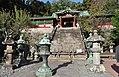 Kunosan Toshogu10.jpg