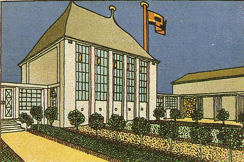 File:Kunstschau1908.JPG