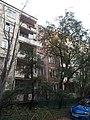 Kuntsevo District, Moscow, Russia - panoramio (102).jpg