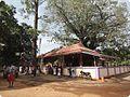 KutapparaPooram00.jpg