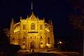 Kutná Hora (38598908702).jpg