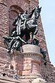 Kyffhäuser-Denkmal in Thüringen 2H1A9703WI.jpg