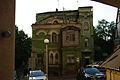 Kyiv Downtown 16 June 2013 IMGP1504.jpg