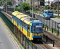 Kyiv Express Tram 401 2019 G1.jpg