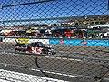 Kyle Busch after winning 2019 TruNorth Global 250.jpeg
