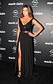 Kylie Gillies (8595155338).jpg