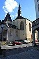 L'église St.Michel, Uewerstad, Lëtzebuerg, Luxembourg - panoramio.jpg