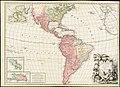 L'Amérique divisée en ses principaux états (1775).jpg