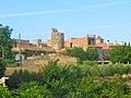 L'Arbocet - panoramio.jpg