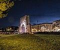 L'arco di Augusto a Rimini-25.jpg