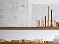 L'atelier de facture instrumentale du COMDT (Toulouse).jpg