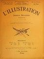 L'illustration 19041119 a.pdf