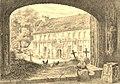 L'ossuaire de Pencran 1865.jpg