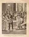 Léo Taxil-Mystères de la Franc-Maçonnerie-gravure 61.jpg