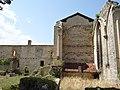 Léobard - L'Abbaye-Nouvelle 04.JPG