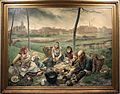 Léon frederic, i venditori di gessò, mattina, mezzogiorno e sera, 1882-83, 02.jpg