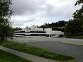 Løvås skole.JPG