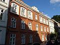 Lübeck Aegidienstraße 65.jpg