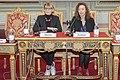 """L'ambasciatore del Regno Unito all'Università di Pavia per """"UKin…Tour"""" - 49520818471.jpg"""