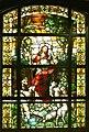 LA Cathedral Mausoleum Good Shepherd.jpg