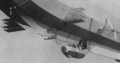 LC-DIG-ggbain-09494 probably LZ7 tif front detail.png