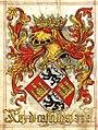 LDAM (f. 009v) Rei de Castela.jpg