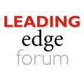 LEF Logo.png